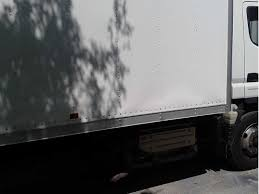 Box Truck & Truck Body Trailer Repair Clearwater Tampa Box Truck Roll Up Door Repair Chicagoil 6302719343 Youtube Door After Pep Boys Repair Of Broken Spring On Garage Http Box Truck Body Trailer Clearwater Tampa Salvation Army Deliveries Impacted New Trucks Need News Best 2018 Panels Suppliers And Commercial Shop Ip Serving Dallas Ft Worth Tx Isuzu Npr Hd Diesel 16ft Box Truck Cooley Auto Roll Up Beautiful Parts 1 All Four Seasons Clever 2014 Used Isuzu 16ft With Lift Gate At Industrial