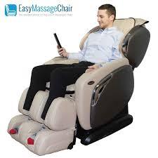 buy osaki 4000cs massage chair space saving massage chair