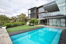 100 Architect Mosman Park Residence Landscaping Perth Tim Davies Landscaping