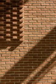 Drunk Jenga Tile Ideas by 184 Best Brick Block Images On Pinterest Architecture Brick