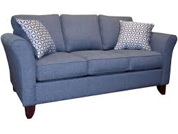 Cheap Sectional Sofas Okc by Home Lacrosse Furniture