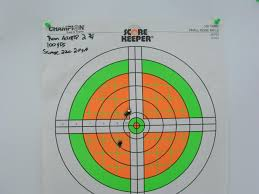 Savage 220 20ga - Hunting Equipment - Lake Ontario United - Lake ... Barnes Ttsx Loose Archive Calgunsnet Corbon Ammunition Dpx 460 Sw Magnum Xpb 275 Grain 20 Rounds Black Powder Bullets Ammo Sportsmans Guide Federal Expander Gauge 2 34 58 Oz Sabot Slugs 5 What Bullet Is In Your Line 24hourcampfire Savage 220 20ga Hunting Equipment Lake Ontario United Cva Wolf Northwest Bullet Review The Big Game Blog Loading Me And The Ar15 121_tsjpg