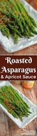 Cracker Barrel Pumpkin Custard Ginger Snaps Nutrition by 67176 Best Food Blogger Favorites Images On Pinterest
