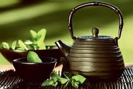 monter entreprise sans apport ouvrir salon de thé sans apport ni diplôme café du prêt