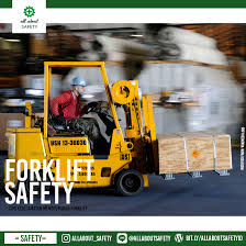 Forklift Safety – Tips Keselamatan Menggunakan Forklift ... About Fork Truck Control Crash Clipart Forklift Pencil And In Color Crash Weight Indicator Forklift Safety Video Hindi Youtube Speed Zoning Traing Forklifts Other Mobile Equipment My Coachs Corner Blog Visually Clipground Hire Personnel Cage Forktruck Truck Safety Lighting With Transmon Shd Logistics News Health With