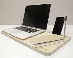 100 levenger wooden lap desk twelve south bookarc mod for