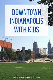 Best Pumpkin Patches Indianapolis by 56 Best U S Travel Midwest Images On Pinterest