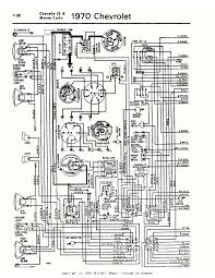 1971 Chevy Gmc Truck Wiring Diagram Chevy Truck Parts - WIRE Center • Chevy Gmc Truck Parts Catalog Classic Industries Docsharetips Dashboard Components 194753 Chevrolet Pickup Gm Book Diagrams Free Vehicle Wiring 88 98 My Lifted Trucks Ideas 1949 Chevygmc Brothers Tailgate 199907 Silverado Sierra 1998 Diagram Portal Gmpartswiki And Accsories Pa 30a October 1970 Untitled 1947 Shop Introduction Hot Rod Network How To Fix A Stuck Latch On Youtube