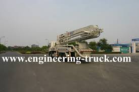 Truck-mounted Concrete Pump Used For Rexroth With Harvey Components Fileconcrete Pumper Truck Denverjpg Wikimedia Commons China Sany 46m Truck Mounted Concrete Pump Dump Photos The Worlds Tallest Concrete Pump Put Scania In The Guinness Book Of Cement Clean Up Pumping Youtube F650 Pumper Trucks For Sale Equipment Precision Pumperjpg Boom Sizes Cc Services 24m Suppliers And Used 2005 Mack Mr 688s For Sale 1929 Animation Demstration