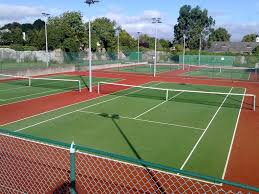 Casey Courts Ltd | The Leading Tennis Court Construction ... Hamptons Grass Tennis Court Zackswimsmmtk Wish List Pinterest Brilliant Design How Much Is A Basketball Court Easy 1000 Ideas Unique To Build In Backyard Sport Cost With Awesome Sketball Outdoor Sport Tile Backyards Enchanting An Outdoor Tennis 140 To Make The Concrete Slab Is Great Exercise For The Whole Residential Sportprosusa Goods Half Can Add On And Paint In Small Pinteres Multi Poles Voeyball