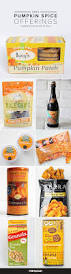 Pumpkin Cheesecake Gingersnap Crust Food Network by 33 Best D E S S E R T Images On Pinterest Recipes Desserts And Food
