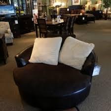 homestore honolulu 62 photos 59 reviews furniture