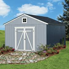 Statesman 12ft. X 20ft. - Heartland Industries Enjoy The Rustic Farmhouse Look With Heartland Barn Door Home The Hines Wedding 1913 Everleigh Photography Shop Diy Rainier 10 X Wood Storage Building Photo Gallery Affinity Real Estate In Park Rapids Minnesota Equestrian Agriculture Equine Commercial Suburban Hastings Mn Monoslope Beef Summit Livestock Facilities Raising Turning A Family Farm Into Modern Heartland Justgrand Harvest Daily Podcast Jay Lehr On Appreciation Amber Marshall Twitter A Inside Loft Reclaimed