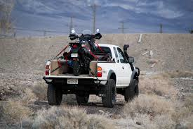 One-hour Ragtop – Expedition Portal Quickdraw Overhead Bow Rack For Jeep Wrangler Great Day Inc Quickneasy Unistrut Roof Ih8mud Forum How To Strap A Canoe Or Kayak Chevy Truck Back Of Seat Mount Kit Ar Rifle Mount Gear Us American Built Racks Offering Standard And Heavy 10 Best Atv Gun Reviewed Rated In 2018 Thegearhunt Selecting The Right Job Discount Ramps Advantage Bedrack Bike 4 Bicycles Pick Up Rod Holder Gmc Trucks Install Center Lok Bdown Multiple Kayaks On Roof Message Boards
