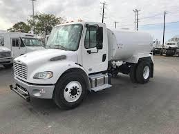 100 Cummins Truck 2019 Freightliner M2 106 Water B67 Automatic For