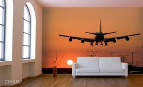 eine neue bahn der dekoration fototapete fürs wohnzimmer