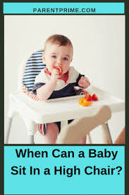 When Can A Baby Sit In A High Chair - Safety Tips And ... Details About Graco 19220 Swiviseat Mulposition Baby High Chair In Trinidad Here Are The Best Chairs For Small Spaces Experienced Choosing A Buyers Guide Parents Gro Anywhere Harness Portable The Expert Advice On Feeding Your Children Littles When Can A Sit Highchair Mom Life 2019 Popsugar Family 11 Chairs In India 20 Abiie Beyond Wooden With Tray Time To Put Different Breastfeeding Positions Medela