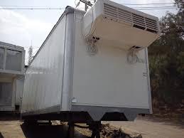 100 Truck Wash Near Me Car Wash Largo Md Sixt Renta A Car