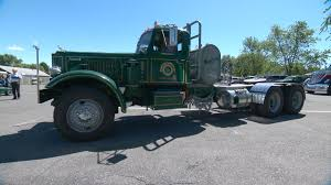 100 Antique Truck Season 23 2019 Episode 05 My Classic Car With Dennis Gage