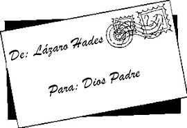 Carta Para Ninos De Infantil