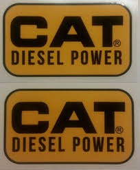 CAT Caterpillar Diesel Power Decals Old Style One Pair(2)-High ... About Us Anderson Brothers Collision Repair Chevrolet Replacement Parts Interior Chevrolet Trailblazer Parts Forklifts Archives Cleveland Cat Ed Martin In In Muncie Carmel Indianapolis 082417 Auto Cnection Magazine By Issuu Mike Is A Gas City Dealer And New Car Warner Truck Centers North Americas Largest Freightliner Dealer 2003 Chevy Silverado Sst 24 Inch Rims Truckin Truck Built Merlins Old School Garage Merlin Also Works At El Toro Loco Truck Wikipedia 1932 Ford Pickup All Hot Rod