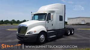 2015 INTERNATIONAL PROSTAR For Sale In Memphis, Tennessee | Www ...