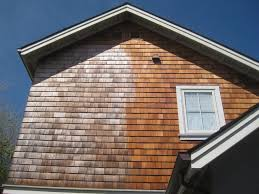 100 Cedar Siding Pros And Cons Authority