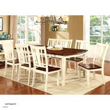 Dining Table Chair Covers Second Hand Wooden Chairs Lovely Top Ideas