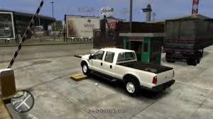 GTA 6 Truck Leak Ford F250 Super Duty Crew Cab - YouTube Pin By Joseph Opahle On Bigfoot The 1st Monster Truck Pinterest Worldofmodscom Mods For Games With Automatic Installation Page 815 Ford Truck Mania Playstation 1 Ps1 Video Game Sted Complete Vintage Cragstan Japan Tin Friction Ford Truck Toys 2016 F 350 V 10 Reworked Mod Farming Simulator 17 617 F600 Grain I Picked My Free Game Need Speed Pickup Driftruu Pteresting Pras Playing Games Svt Raptor Hot Wheels Carousell Cargo D1210 23 130 Ets 2