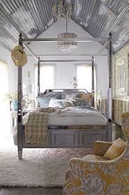 Broyhill Brasilia Dresser Craigslist by Haworth Office Furniture Hayworth Bedroom Mirrored Nightstand