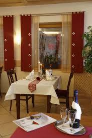 panorama hotel am see neunburg vorm wald 78 empfehlungen