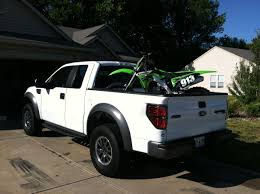 Best Moto Truck - Moto-Related - Motocross Forums / Message Boards ... Any Truck Guys In Here 2015 F150 Sherdog Forums Ufc Mma Bangshiftcom 1973 Ford F250 Pickup Trucks Dont Suck Anymore The Verge Ultimate Safer Towing Better Handling Part 1 Updated 2018 Preview Consumer Reports Trucks Jokes Awesome Ford Sucks Rednecks Pinterest Autostrach 1969 Chevy Cst10 Comes Home Longterm Project Orangecrush Ranger Edge Plus Supercab 4x4 First Drive 2016 Roush Sc Bad Ass And Jeeps Meister Farm Auction Sykora Auction Inc