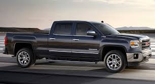 2015 Pickups For Work And Play | Pro Construction Guide