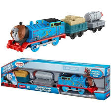 Thomas The Tank Engine Bedroom Decor Australia by Buy Thomas And Friends Toys Online At Toy Universe Australia