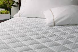 mattress pad westin hotel store