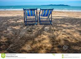 Folding Chair With Blue Color On The Beach In Sunlight With Sea View ... Yescom Portable Pop Up Hunting Blind Folding Chair Set China Ground Manufacturers And Suppliers Empty Seat Rows Of Folding Chairs On Ground Before A Concert Sportsmans Warehouse Lounger Camp Antiskid Beach Padded Relaxer Stadium Seat Buy Chairfolding Cfoldingchair Product Whosale Recling Seatpadded Barronett Blinds Tripod Xl In Bloodtrail Camo Details About Big Black Heavy Duty 4 Pack Coleman Mat Citrus Stripe Products The Campelona Offers Low To The 11 Inch Height Camping Chairs Low To Profile