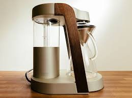 Ratio Coffee Maker Product Photos 8