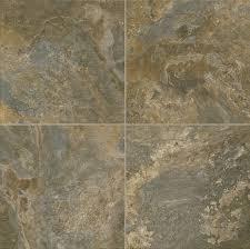 ceramic tile flooring that looks like wood zyouhoukan net