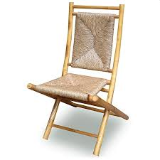 2 HomeRoots Napili Natural Bamboo Folding Chairs 2 Homeroots Kahala Brown Natural Bamboo Folding Chairs Unicoo Round Table With Two Brown Set Outdoor Ding 1 And 4 Lovdockcom 61 Inspirational Photograph Of Home Vidaxl Foldable Pcs Chair Stick Back Vintage Of 3 Csp Garden Eighteen Leather Style In Fine Button Tufted Ceremony Dcor Photos