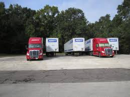 Storage King Usa 942 Cap Circle In Tallahassee, FL Near Capital ... Moving Companies In Miami Fl866 6343509residential Local Long How To Drive A Hugeass Truck Across Eight States Without Penske Rental 942 Capital Circle Sw Tallahassee Fl Morningstar Storage Of Taahseethomasville Rd Cars At Low Affordable Rates Enterprise Rentacar Loranne Ausley Florida Politics Uhaul Lake Ella 1580 N Monroe St To Become A Driver 13 Steps With Pictures Wikihow Cargo Van And Pickup Rentals Prices Car Concepts 3270 Mahan Dr 32308 Ypcom Two Men And Truck The Movers Who Care