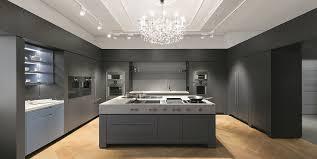 design küchen markenhersteller wien und edle küchenbauer
