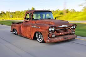 100 Older Chevy Trucks Celebrity Rhcelebritychoiceblogspotcom Celebrity Old School Chevy