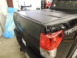 Texas Truckworks Real World Tested Bed Covers, TTW Approved! - Texas ...