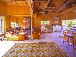 chambre d h e cap ferret cap ferret villa 4 bedrooms wifi tv 4k at the tip 638081
