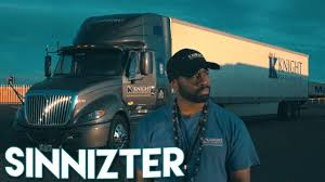 Trucker: Professional Driver And Motivational Speaker Anthony ... Carrier Coalition Supports Semiautonomous Trucking Wants Drivers Knight Transportation Reports Second Quarter 2016 Revenue And Allie Knights Wild Ride Truckdrivingjobscom Knight Transportation Truck Taerldendragonco Trucker Professional Driver Movational Speaker Anthony Women Truck Drivers American Jobs Knighttransportationvolvosleeperctruck7225wabashdry Swift To Merge In 6b Deal Longfriendly Families Unite Mger Wsj Posts Decline Profits Freight For