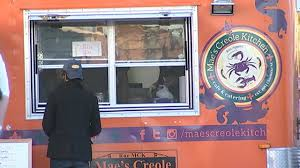 Channel 9 Investigates Unlicensed Food Trucks | WSOC-TV Port O Call Portocallrva Twitter Goatocado Food Cart Foodtruck Foodtrucks Foodcart Foodcarts Truck Friday Calendar City Of Richmond Hardywood Court Starts Today Events Richmondcom Tomball Council Approves Food Truck Park Zoning Inside City Cheezillas Grilled Cheese 30 Photos 16 Reviews Trucks 904 Happy Hour Article Opens In Jacksonville Xian Cuisine A Gem Case The Munchies St Ann Mean Bird Sweetfrog Mobile Sweetfrogmobile And Miracle On Morton Street 5 Things To Do In 25 Challenge Archives Going Out