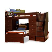 Bunk Bed Huggers by Bunk Bed Huggers Bedding Design Ideas