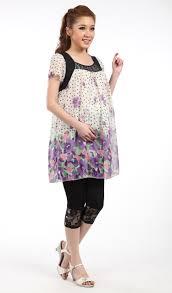 fashion trends beautiful pregnancy by wearing elegant maternity
