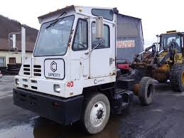 2005 Capacity TJ5000 Single Axle Yard Switcher For Sale By Arthur ... Brockway Trucks Message Board View Topic For Sale Electric Powered Alternative Fuelled Medium And Heavy 2010 Ottawa Yt30 Yard Jockey Spotter For Sale 188 1994 Gmc C7500 Topkick 5 Yard Dump Truck Youtube Yardtrucksalescom 3yard Sale In Dallas Tx Alleycassetty Center 2003 Intertional 7600 810 2012 Mack Chu 613 Texas Star Sales Dynacraft Tonka Plus Used Ford For By Owner Truck Off Road Chevrolet Pickup Advertising Prop Scrap Paintball 1999 C8500 1013 By Riverside Topsoil Home