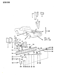 Dodge Oem Parts Diagrams - Information Of Wiring Diagram • How To Install New Audio Gear In 092012 Dodgeram Pickups Oem Dodge Parts Diagrams Diy Enthusiasts Wiring Chrysler Jeep Ram Dealer Houston Tx Used Cars Service Ram Truck Schematic Electrical 1999 2500 Diagram Trusted 2001 Chevrolet Silverado 1500 Ext Cab Quality Oem Replacement Mopar Side View Mirror Puddle Light Passenger Right Oled Taillights Car 264336bk Recon Dodge Durango East Coast Book Class A Motorhome Chassis 691977 Ebay